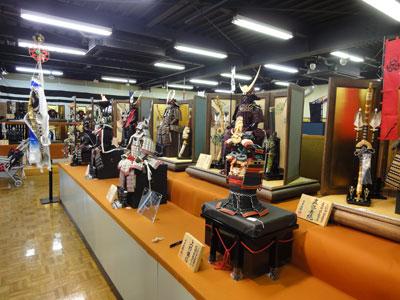 http://www.koboku.co.jp/tango/index.htm
