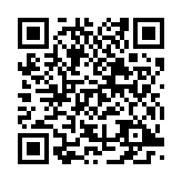 QRcode-ns