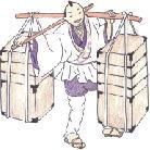 人形のまち岩槻 小木人形 ひな祭り・雛人形の由来と歴史